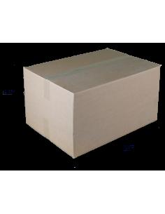 2.5 Cubic Ft Medium Moving Box