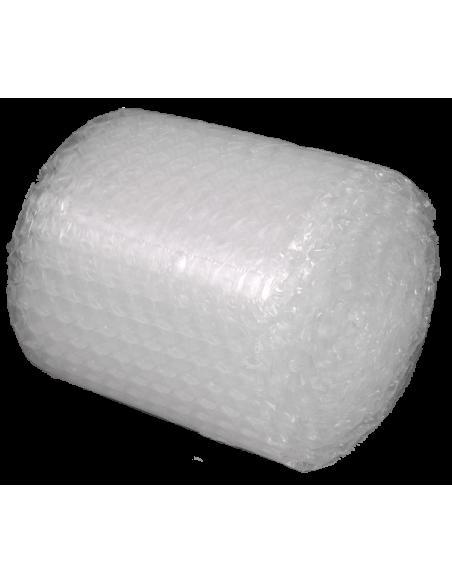 "5/16"" Medium Bubble Wrap 12"" x 30 ft (Side)"