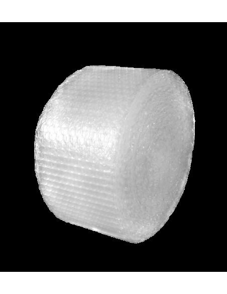 "5/16"" Medium Bubble Wrap 12"" x 100 ft (Side)"