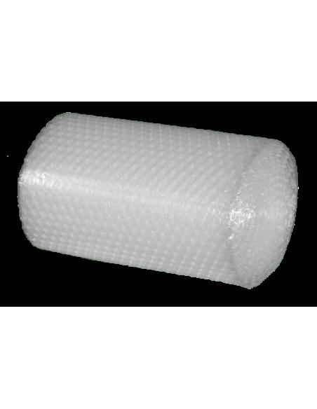 "5/16"" Medium Bubble Wrap 24"" x 50 ft (Side)"