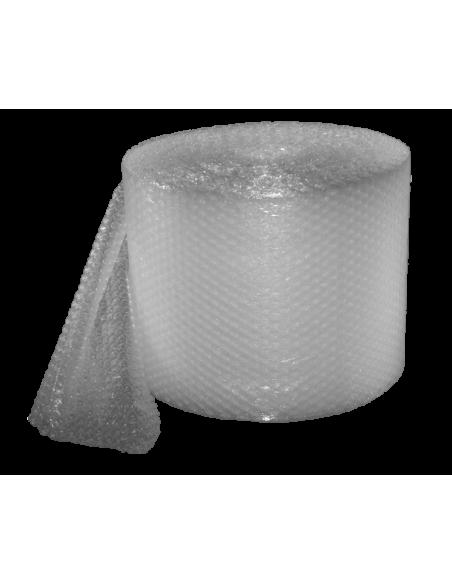 "5/16"" Medium Bubble Wrap 24"" x 188 ft (Unrolled)"
