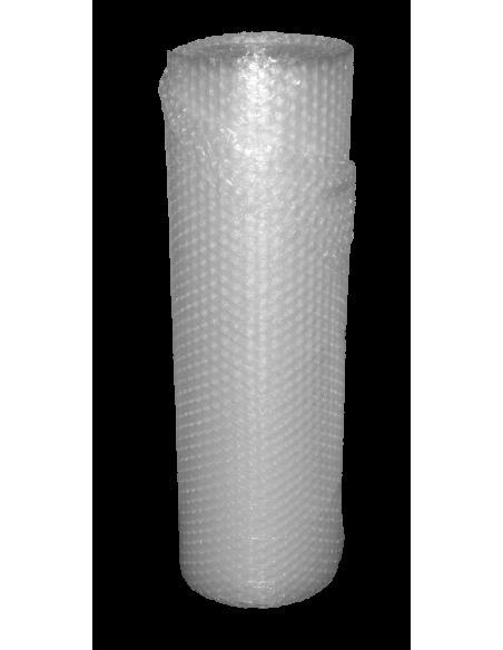 "5/16"" Medium Bubble Wrap 48"" x 50 ft (Unrolled)"