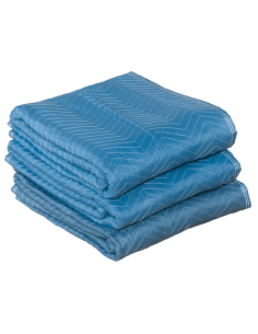3-Pack Moving Blankets...