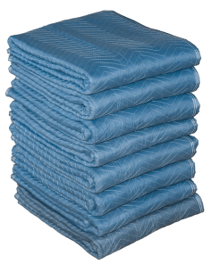 8-Pack Moving Blankets...
