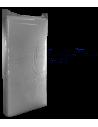 Twin / Single Mattress Moving Bag 2.0 mil poly