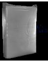 King Mattress Moving Bag 2.0 mil poly