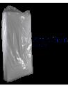 Twin / Single Heavy Duty Mattress Bag 5.0 mil poly