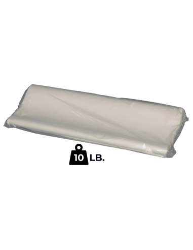 Newsprint Packing Paper 10 Lbs (150 Sheets)