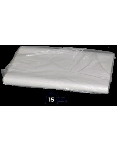 Newsprint Packing Paper 15 Lbs (225 Sheets)