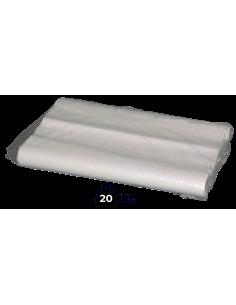 Newsprint Packing Paper 20 Lbs (300 Sheets)